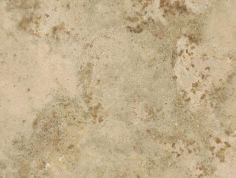 Broccato veneziano stone project marble granite onyx - Marmo veneziano ...
